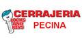 Cerrajerías-CERRAJERIA-PECINA-en-Nuevo Leon-encuentralos-en-Sección-Amarilla-SPN