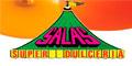 Dulcerías-SUPER-DULCERIA-SALAS-en-Coahuila-encuentralos-en-Sección-Amarilla-PLA