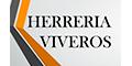 Herrerías-HERRERIA-VIVEROS-en-Jalisco-encuentralos-en-Sección-Amarilla-PLA