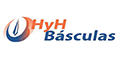 Básculas-H-Y-H-BASCULAS-en-Nuevo Leon-encuentralos-en-Sección-Amarilla-SPN