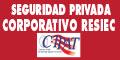 Seguridad Privada-SEGURIDAD-PRIVADA-CORPORATIVO-RESIEC-en-Tamaulipas-encuentralos-en-Sección-Amarilla-PLA