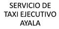Taxis--SERVICIO-DE-TAXI-EJECUTIVO-AYALA-en--encuentralos-en-Sección-Amarilla-DIA