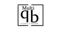 Rótulos-MULTI-PUBLICIDAD-en--encuentralos-en-Sección-Amarilla-DIA