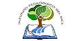 Escuelas, Institutos Y Universidades-INSTITUTO-PEDAGOGICO-DEL-RIO-en-Sinaloa-encuentralos-en-Sección-Amarilla-PLA