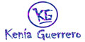 Zapatos-Fabricantes, Exportadores E Importadores-KENIA-GUERRERO-en-Distrito Federal-encuentralos-en-Sección-Amarilla-PLA