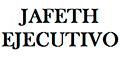Sólo Para Adultos-JAFETH-EJECUTIVO-en--encuentralos-en-Sección-Amarilla-PLA