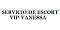 Sólo Para Adultos-SERVICIO-DE-ESCORT-VIP-VANESSA-en--encuentralos-en-Sección-Amarilla-DIA