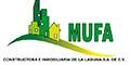 Construcciones En General-MUFA-CONSTRUCTORA-E-INMOBILIARIA-DE-LA-LAGUNA-SA-DE-CV-en-Coahuila-encuentralos-en-Sección-Amarilla-DIA