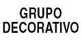 Alfombras Y Tapetes-GRUPO-DECORATIVO-en-Queretaro-encuentralos-en-Sección-Amarilla-DIA