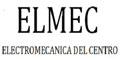 Instalaciones Electromecánicas-ELECTROMECANICA-DEL-CENTRO-en-San Luis Potosi-encuentralos-en-Sección-Amarilla-PLA