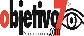 Páginas Web-Servicios De-OBJETIVO-7-en-Aguascalientes-encuentralos-en-Sección-Amarilla-PLA