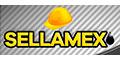 Pavimentos-SELLAMEX-en-Nuevo Leon-encuentralos-en-Sección-Amarilla-PLA
