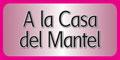 Alquiler De Sillas-A-LA-CASA-DEL-MANTEL-en-Chihuahua-encuentralos-en-Sección-Amarilla-BRP