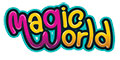 Disfraces En General-Alquiler Y Venta-MAGIC-WORLD-en-Mexico-encuentralos-en-Sección-Amarilla-DIA