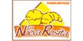 Panaderías-PANADERIAS-LA-NUEVA-ROSITA-en-Queretaro-encuentralos-en-Sección-Amarilla-DIA