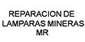 Minería-Equipos Para-REPARACION-DE-LAMPARAS-MINERAS-MR-en-Coahuila-encuentralos-en-Sección-Amarilla-PLA