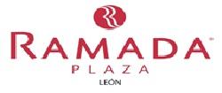 Hoteles-RAMADA-PLAZA-LEON-en-Guanajuato-encuentralos-en-Sección-Amarilla-DIA