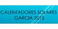 Calentadores Solares-CALENTADORES-SOLARES-GARCIA-2015-en-Distrito Federal-encuentralos-en-Sección-Amarilla-PLA