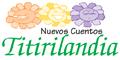 Fiestas Infantiles-TITIRILANDIA-en-San Luis Potosi-encuentralos-en-Sección-Amarilla-BRP