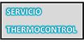 Aire Acondicionado-Reparaciones Y Servicios-SERVICIO-THERMOCONTROL-en-Veracruz-encuentralos-en-Sección-Amarilla-PLA