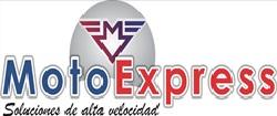 Comida Para Llevar Y A Domicilio-MOTO-EXPRESS-en-Campeche-encuentralos-en-Sección-Amarilla-DIA