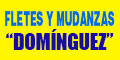 Fletes Y Mudanzas-FLETES-Y-MUDANZAS-DOMINGUEZ-en-Mexico-encuentralos-en-Sección-Amarilla-SPN