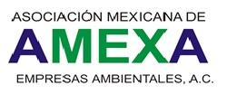 Asociaciones, Cámaras Y Federaciones-ASOCIACION-MEXICANA-DE-EMPRESAS-AMBIENTALES-AC-en-Distrito Federal-encuentralos-en-Sección-Amarilla-BRP