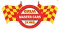 Grúas-Servicio De-GRUA-MASTER-CARS-en-Coahuila-encuentralos-en-Sección-Amarilla-BRP