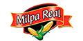 Tostadas-MILPA-REAL-en--encuentralos-en-Sección-Amarilla-SPN