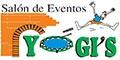 Salones Para Fiestas-YOGIS-en-Guanajuato-encuentralos-en-Sección-Amarilla-PLA