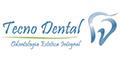 Dentistas--TECNO-DENTAL-ODONTOLOGIA-ESTETICA-INTEGRAL-en-Sonora-encuentralos-en-Sección-Amarilla-SPN