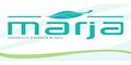 Spa-Salud Por Agua-MARJA-SPA-en-Sonora-encuentralos-en-Sección-Amarilla-PLA