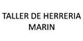 Herrerías-TALLER-DE-HERRERIA-MARIN-en-Nayarit-encuentralos-en-Sección-Amarilla-PLA