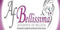 Academias De Belleza-AF-BELLISIMA-SUCURSAL-SAN-NICOLAS-en-Nuevo Leon-encuentralos-en-Sección-Amarilla-PLA