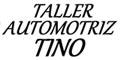 Talleres De Hojalatería Y Pintura-TALLER-AUTOMOTRIZ-TINO-en-Mexico-encuentralos-en-Sección-Amarilla-PLA