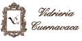 Vidrios Y Cristales-VIDRIERIA-CUERNAVACA-en-Morelos-encuentralos-en-Sección-Amarilla-DIA