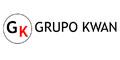 Materiales Para Construcción-GRUPO-KWAN-en-Veracruz-encuentralos-en-Sección-Amarilla-SPN