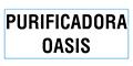 Purificadores De Agua-PURFICADORA-OASIS-en-Mexico-encuentralos-en-Sección-Amarilla-BRP