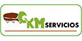 Fumigaciones-GKM-SERVICIOS-en-Queretaro-encuentralos-en-Sección-Amarilla-SPN