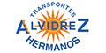 Camiones Foráneos Para Carga-TRANSPORTES-ALVIDREZ-HERMANOS-en-Baja California Sur-encuentralos-en-Sección-Amarilla-PLA