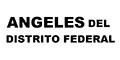 Enfermeras-ANGELES-DEL-DISTRITO-FEDERAL-en-Distrito Federal-encuentralos-en-Sección-Amarilla-PLA