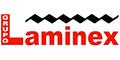 Lámina En General-FERREMATERIALES-LAMINEX-en-Morelos-encuentralos-en-Sección-Amarilla-BRP