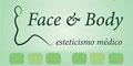 Clínicas De Belleza-FACE-AND-BODY-en-Veracruz-encuentralos-en-Sección-Amarilla-BRP