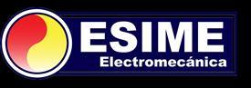 Instalaciones Eléctricas-ESIME-ELECTROMECANICA-en-Baja California-encuentralos-en-Sección-Amarilla-PLA