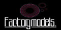 Agencias De Modelos-FACTORY-MODELS-COMPANY-en-Quintana Roo-encuentralos-en-Sección-Amarilla-PLA