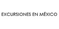 Autobuses, Microbuses Y Automóviles Para Turismo-Alquiler De-EXCURSIONES-EN-MEXICO-en-Mexico-encuentralos-en-Sección-Amarilla-PLA