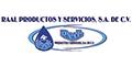 Albercas-RAAL-PRODUCTOS-Y-SERVICIOS-en-Baja California Sur-encuentralos-en-Sección-Amarilla-DIA