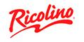 Dulces-Fábricas Y Depósitos-RICOLINO-en--encuentralos-en-Sección-Amarilla-SPN