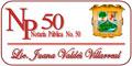 Notarios-LIC-JUANA-VALDES-VILLARREAL-en-Coahuila-encuentralos-en-Sección-Amarilla-BRP