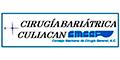 Médicos Gastroenterólogos-DR-JORGE-A-VALDEZ-LIMON-en-Sinaloa-encuentralos-en-Sección-Amarilla-DIA